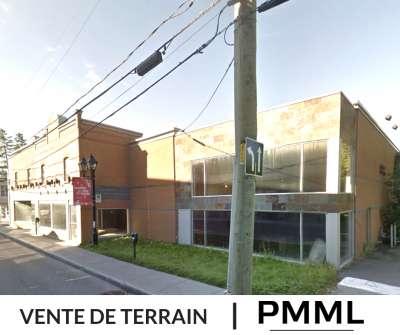 TERRAIN-214-Labelle-Saint-Jérôme.jpg