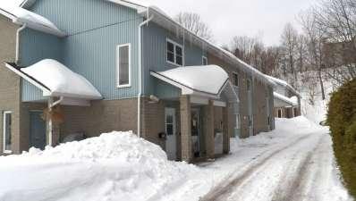 687---693-Goupil-Sherbrooke.jpg