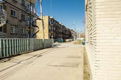 8240-Baillairgé-Mercier-(Montréal).jpg