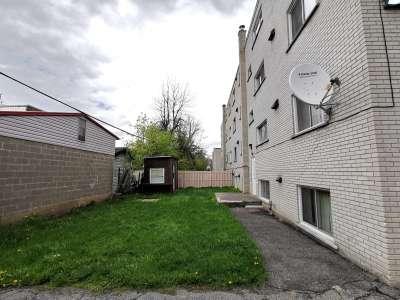 305-Lamarre-Longueuil.jpg