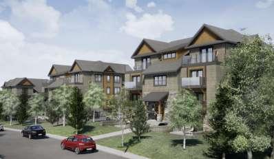 Portfolio-Habitations-Tremblant-Mont-Tremblant.jpg