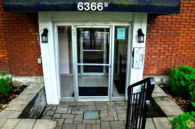 6366B-De-Chester-Notre-Dame-de-Grace.jpg