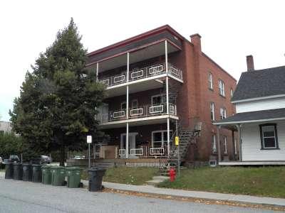 88---104-Gillespie-Sherbrooke.jpg