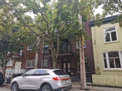 3840---3850-Coloniale-Plateau-Mont-Royal-O.jpg