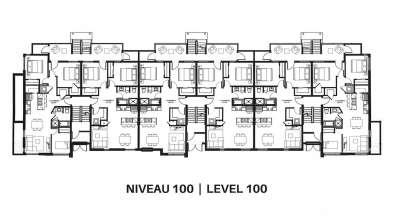 Projet-Nuvo-Phase-1-Gatineau.jpg