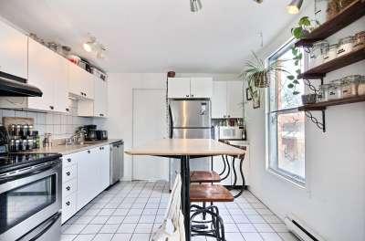 2022---2028-Cuvillier-Hochelaga-Maisonneuve.jpg