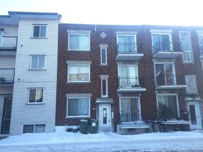 3220-Des-Ormeaux-Mercier-(Montréal).jpg