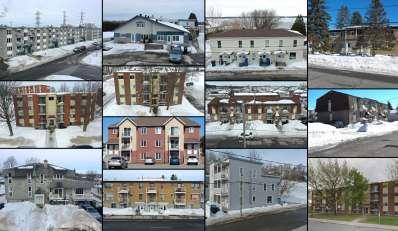 Portfolio-Nicolyn-Trois-Rivières.jpg
