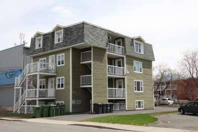 92---104-Saint-Philippe-Drummondville.jpg