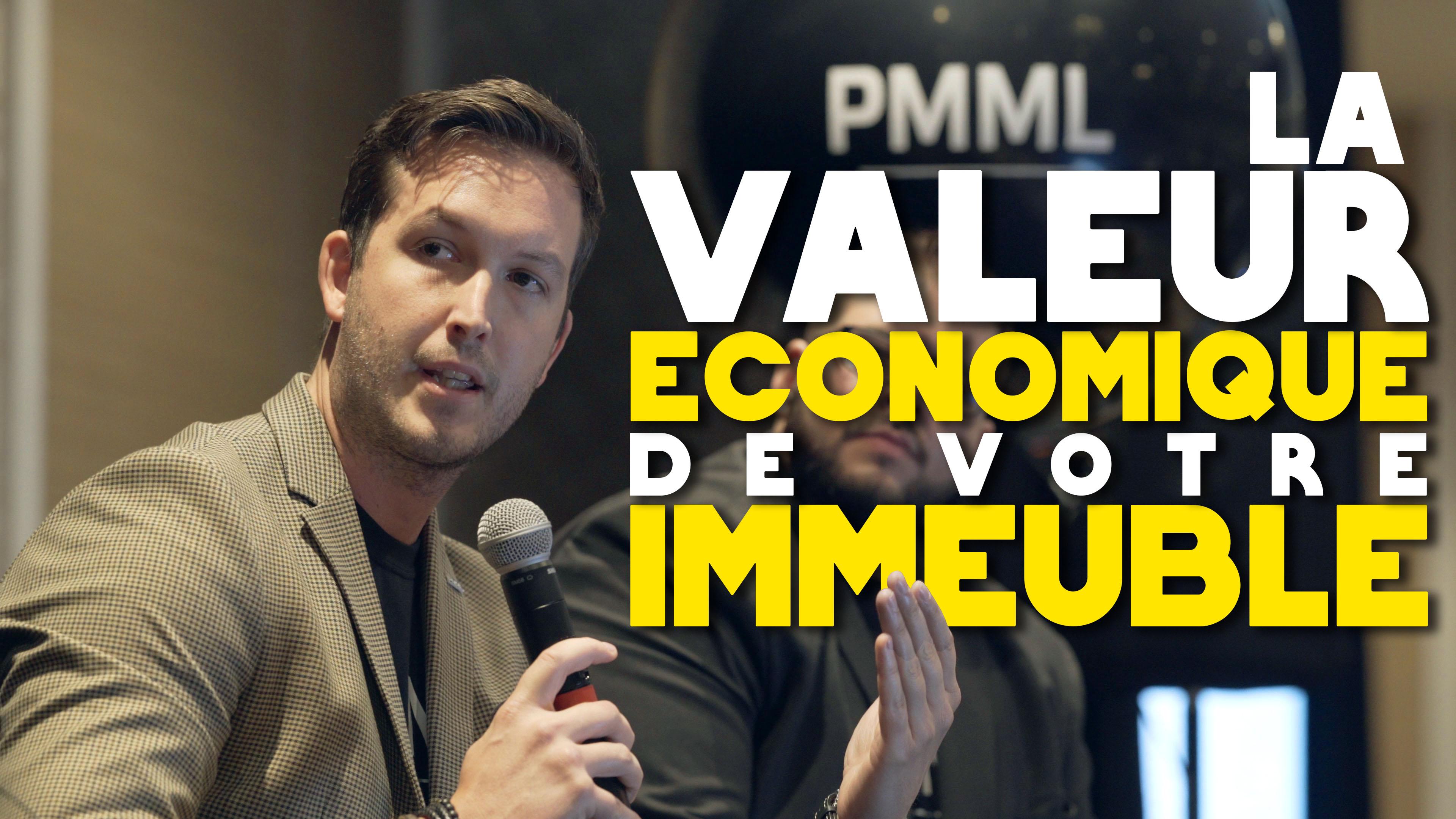 Valeur_economique_immeuble