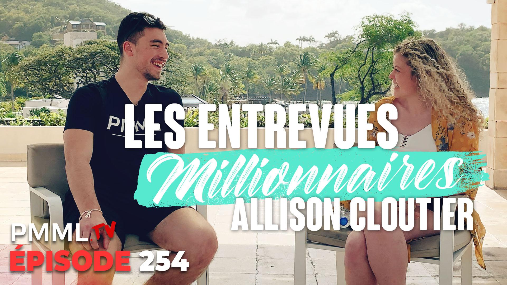 jeunes_investisseurs_amine_ménard_allison_cloutier
