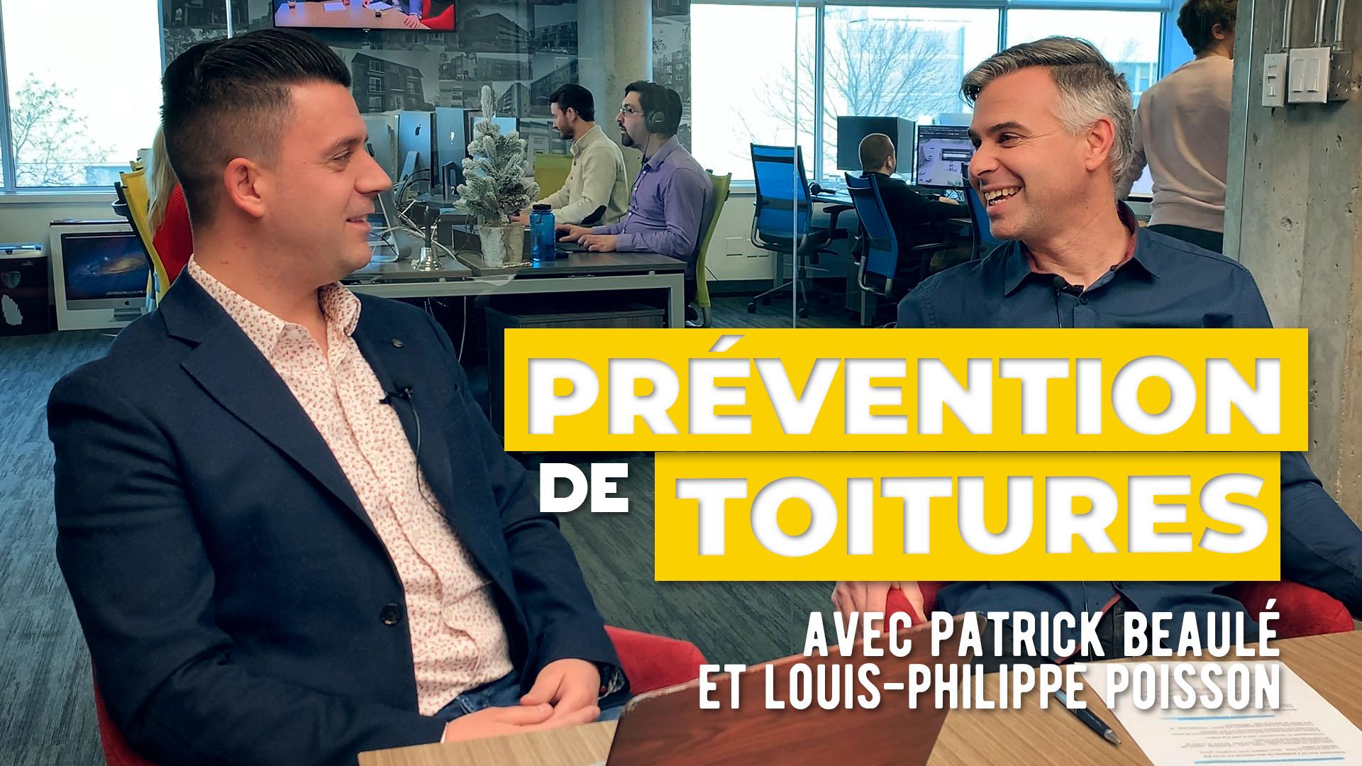 Prévention_de_toiture_Patrick_Beaulé_et_Louis-Philippe_Poisson